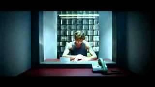 Musik-Video-Miniaturansicht zu Ertrinken Songtext von Die Toten Hosen