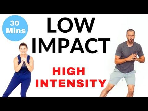 Pierderea în greutate hr