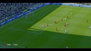 Premier League highlights and goals Brighton vs Manchester United 2-2