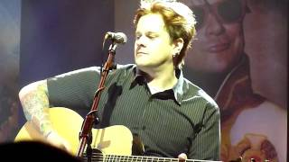 S-S-S-Saturday (Acoustic), by Bowling For Soup (UK 2011)