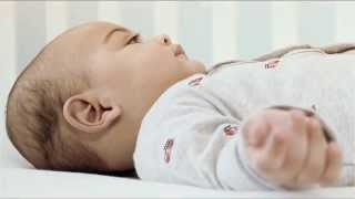 Safe Sleep: Why A Baby's Crib Should Be Empty (No Bumpers, Blankets, or Stuffed Animals)