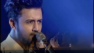 Atif aslam new song Paniyon Sa - Satyameva Jayate.mp3