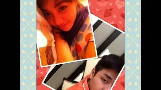 [Fanmade] Valentine remix_ Miko Lan Trinh