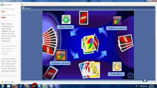 how to play games on msn