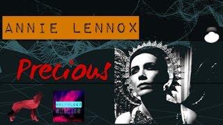 Precious // Annie Lennox (Diva)