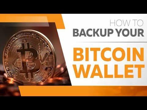 Bitcoin geriausia vieta pirkti
