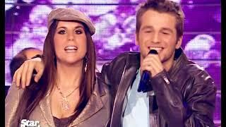 Star Academy 5 France HD - P12 Zik 4 Jeremy & D brillant   Quand je vois tes yeux