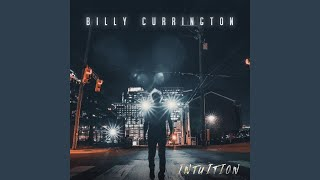 Billy Currington Distraction