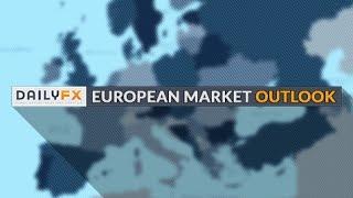 FTSE 100 - DailyFX European Market Wrap: FTSE Gains Continue; German GDP Climbed in Q4: 2/23/17