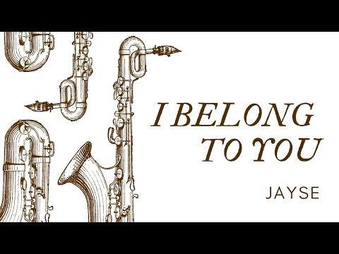 Caro Emerald I Belong To You Cover By JAYSE Music