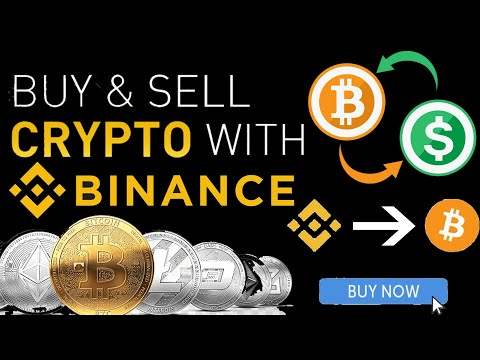 Bitcoin eina į rinką