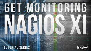 Get Monitoring Series