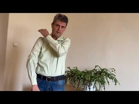 Dovzhenko módszerrel hagyja abba a dohányzást