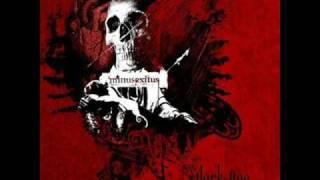 Dark Age - The Echoes Discipline