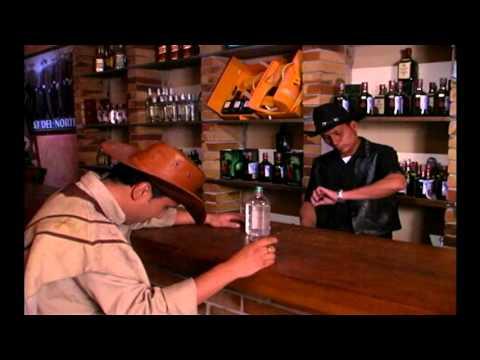 Solo - Rey Fonseca (Video)