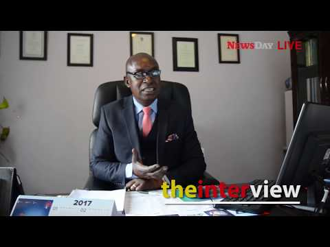 MDC-T speaks on Indigenisation