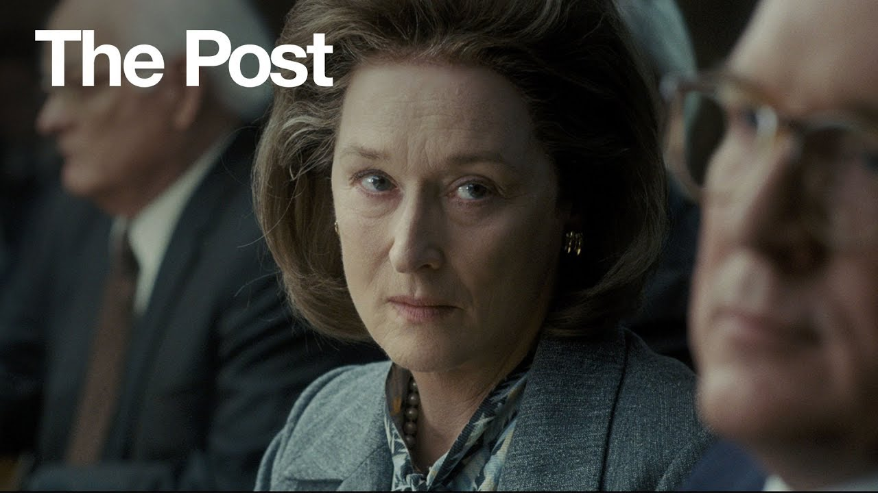 The Post Now On Digital