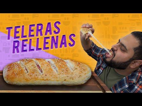 El Mejor Pan Para Hacer En Cuarentena