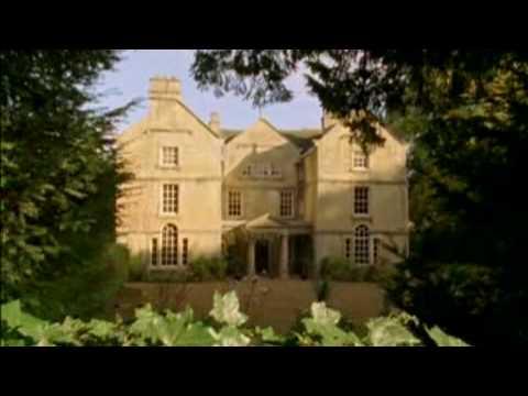 Lost in Austen - engl. Trailer