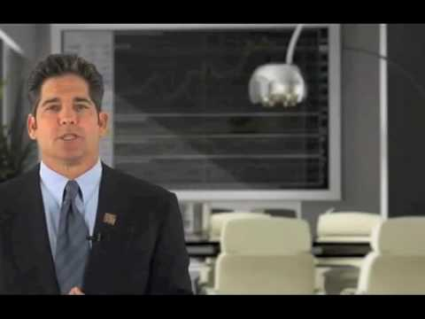 Sales - Sales Training: How to be Great at Sales - YouTube