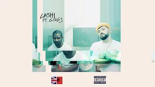 GASHI   No Face, No Case (ft. Giggs)