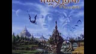 Fairyland - Rebirth