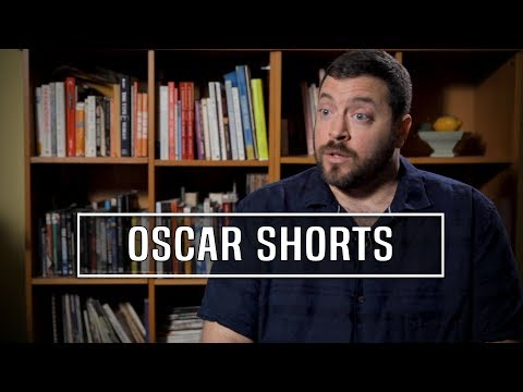 Download Oscar Qualifying Short Film Festival - Best Short Films In The World Are Seen At HollyShorts Mp4 HD Video and MP3