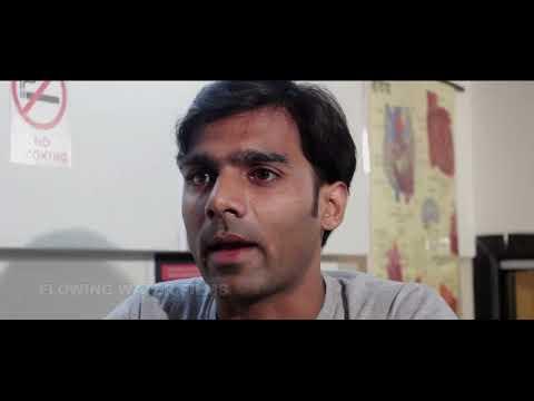 जानिए सम्भोग कितनी देर तक चलना चाहिए │Life Care │ Health Education Video