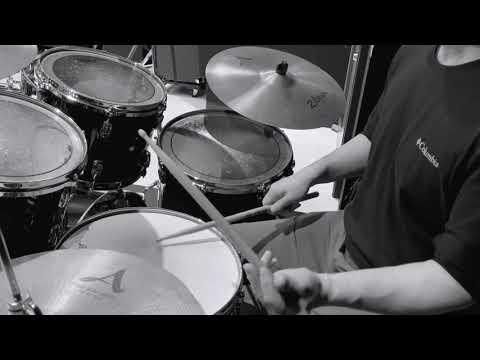 ドラムベーシックテクニック講座を実施いたします ハンドに特化したベーシックテクニック講座です。初心者〜 イメージ1