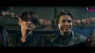 Saigon Gangsters   Thợ Săn Giang Hồ Tập 4 Trailer