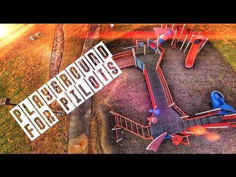 fpv-playground--martian-in-kentucky