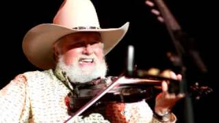 Charlie Daniels Band - Can't Pick Cotton