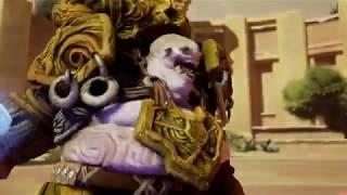 VideoImage1 Prodigy Tactics