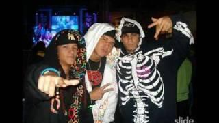 musica el caracazo 2008