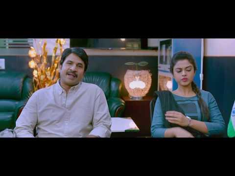 jamba-lakidi-pamba-teaser-1