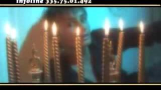 Gianluca   'nnammurata E Chillu Là Video Ufficiale