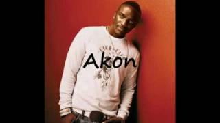 Akon Baby Bash ft - I'm Back