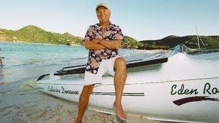 Jimmy Buffett - Trip Around the Sun
