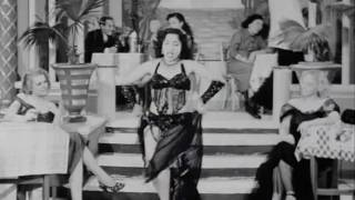 اغاني طرب MP3 رقصه لولا عبده | فيلم بشرة خير تحميل MP3