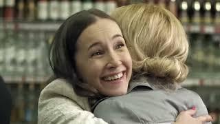 ▶️ Ожерелье - Мелодрама | Фильмы и сериалы - Русские мелодрамы