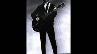 roy orbison i dont really love you