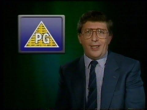 UK rental VHS trailer reel: Henry V (1990, 20/20 Vision)