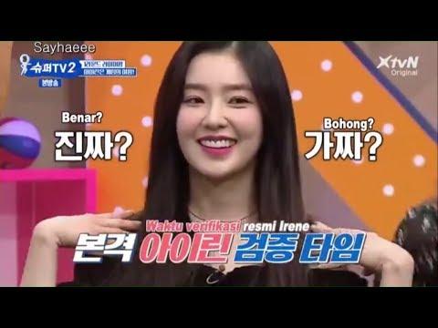 Download Eng Sub Ep10 Cut Super Junior Vs Red Velvet Superjunio