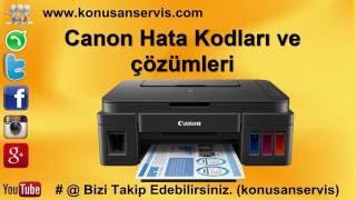 CANON MX515 HANDBUCH DOWNLOAD