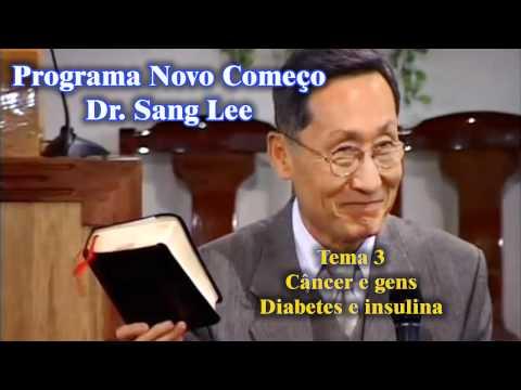 Ciocolata speciala pentru diabetici