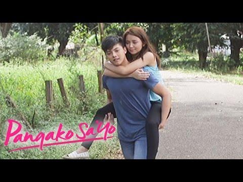 Download Pangako Sa'Yo: Happy Together HD Mp4 3GP Video and MP3