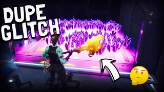 duplication glitch fortnite save the world 2019 - TH-Clip