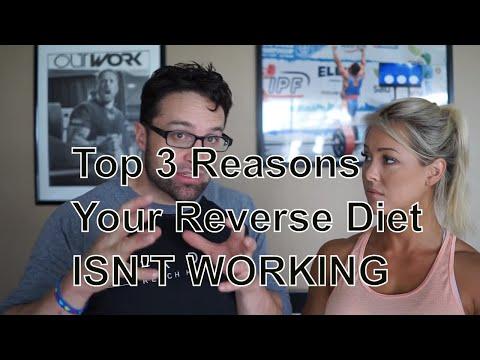 Beneficiile isabgol husk pentru pierderea în greutate