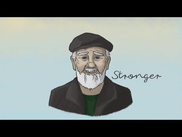 Sleep Tonight (feat. Ulster String Quartet) - Robb Murphy