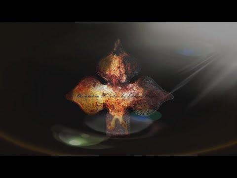 Diemen Noord video Meditation Melodies - Video